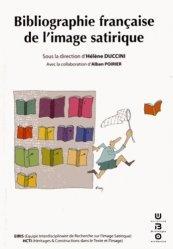 La couverture et les autres extraits de Réanimation et urgences pré-hospitalières. 3ème édition