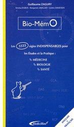 La couverture et les autres extraits de Guide de la flore des Alpes-Maritimes