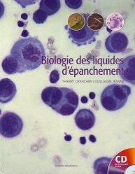 La couverture et les autres extraits de Cancérologie Onco-hématologie Module 10