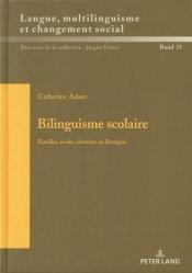 Bilinguisme scolaire