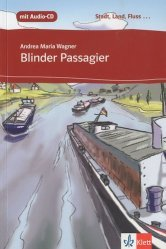 Blinder Passagier A1