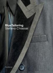 A paraitre dans Artisanat - Arts décoratifs, Bluetailoring