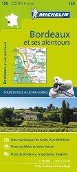 La couverture et les autres extraits de Dijon Est, Auxonne. 1/25 000