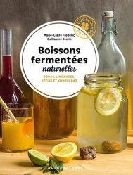 La couverture et les autres extraits de Fromages et laitages naturels faits maison