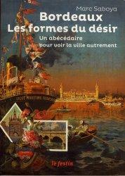 La couverture et les autres extraits de Locataires : guide de vos droits, démarches et recours. Edition 2015