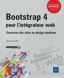 La couverture et les autres extraits de Méthodes de design UX - de la théorie à la pratique