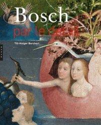 La couverture et les autres extraits de Bourgogne. Edition 2016