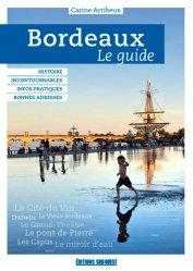 La couverture et les autres extraits de Barcelone. Edition 2016