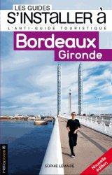 Bordeaux, Gironde. 2e édition