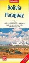 La couverture et les autres extraits de Népal