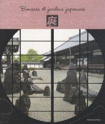 La couverture et les autres extraits de Atlas des chakras
