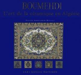 La couverture et les autres extraits de Carnet de recettes de Bourgogne