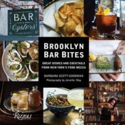 Brooklyn Bar Bites