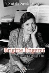 Brigitte Engerer