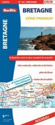 La couverture et les autres extraits de Cuisinière Catalane