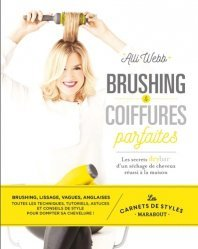 Brushing & coiffures parfaites