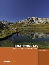 La couverture et les autres extraits de Europe. Atlas routier & touristique 1/900 000, Edition 2013