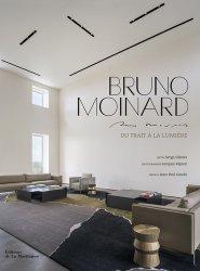 Bruno Moinard