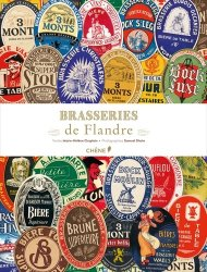 La couverture et les autres extraits de Baux commerciaux. Edition 2019-2020