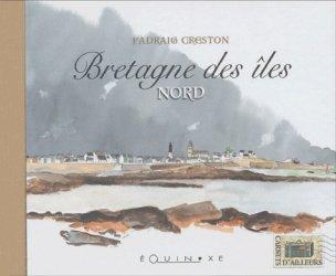 Bretagne des îles. Nord