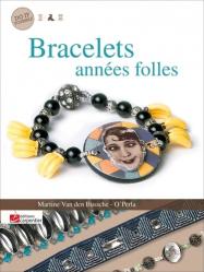 Bracelets années folles