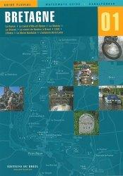 La couverture et les autres extraits de Le littoral et les îles du Morbihan. Edition 2020