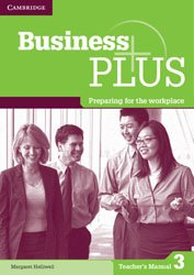 La couverture et les autres extraits de Business Vocabulary in Use Advanced - Book with Answers and CD-ROM