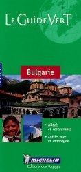 La couverture et les autres extraits de Dictionnaire de la pétanque. Edition 2010