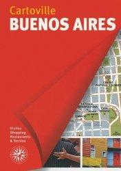 La couverture et les autres extraits de Cuba. Edition 2017