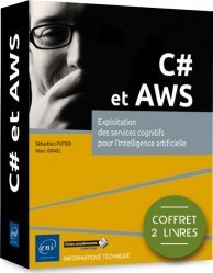 C# et AWS