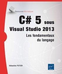 La couverture et les autres extraits de Premiers pas en CSS3 et HTML5