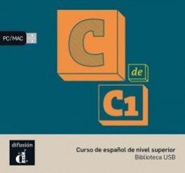 C de C1
