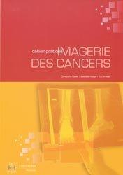La couverture et les autres extraits de Imagerie des tumeurs osseuses