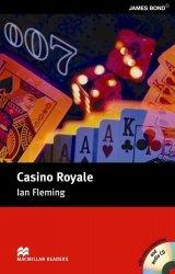 Casino Royale : Pre-Intermediate