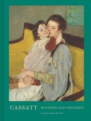 La couverture et les autres extraits de Droit des personnes et de la famille. Edition 2014