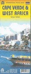 La couverture et les autres extraits de Valognes, Utah Beach, Sainte-Mère-Eglise . 1/25 000, Edition français-anglais-allemand