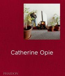 La couverture et les autres extraits de Guide technique du formateur PSC1. 2e édition