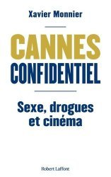 Cannes confidentiel