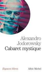 Cabaret mystique