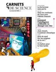 Carnets de science 3