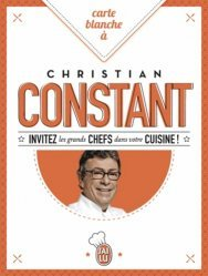 Carte blanche à Christian Constant