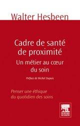 La couverture et les autres extraits de Concours auxiliaire de puériculture. Epreuves écrites et orale - Entrée en IFAP, 2e édition