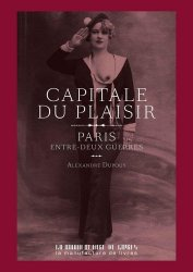 La couverture et les autres extraits de Les institutions de la Ve République. Edition 2011-2012