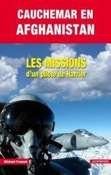 La couverture et les autres extraits de Le mystère du vol MH370. Autopsie d'une disparition, Edition revue et augmentée