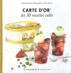 La couverture et les autres extraits de Le grand livre marabout de la cuisine du monde