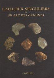 La couverture et les autres extraits de Petit Futé Dolomites Alpes italiennes. Edition 2014-2015
