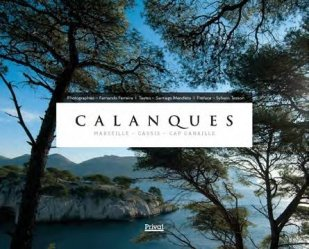 Calanques