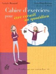 La couverture et les autres extraits de Etre un retraité heureux. La cahier d'exercices, 2e édition