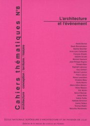 La couverture et les autres extraits de Normandie