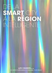 La couverture et les autres extraits de Les politiques de la ville